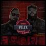 Artwork for Podcast Flix Episod 2 - BIOSNACK!