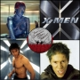 Artwork for X-Men