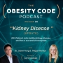 Artwork for Kidney Disease (update)