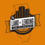 Artwork for Land of Lending: Illinois' Credit Union Creativity