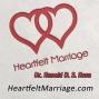 Artwork for Healthy or Diseased Marriage