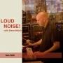 Artwork for #009 Ken Rich: Producer/ Mixer/ Musician/ Grand Street Recording