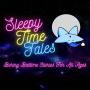 Artwork for 049 – A Sleepy Bedtime Reading – The Last Man