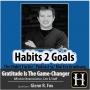 Artwork for S02-INT12: Glenn R. Fox: How Gratitude is the Game-Changer