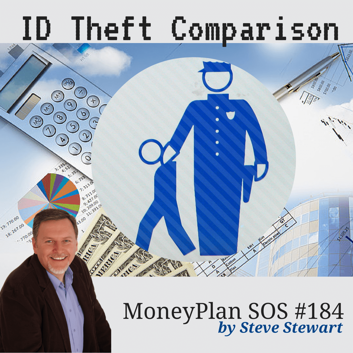 What makes ID Theft companies worth the cost?