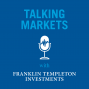 Artwork for Global Investment Outlook:  Talking Trade Tensions, Inflation and Volatility