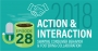 Artwork for Action and Interaction 2018: Swaying Consumer Behavior and Fostering Collaboration