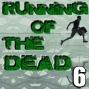 Artwork for The Running Dead: Reborn