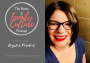 Artwork for Episode 042: Crystal Paschal on Raising Readers