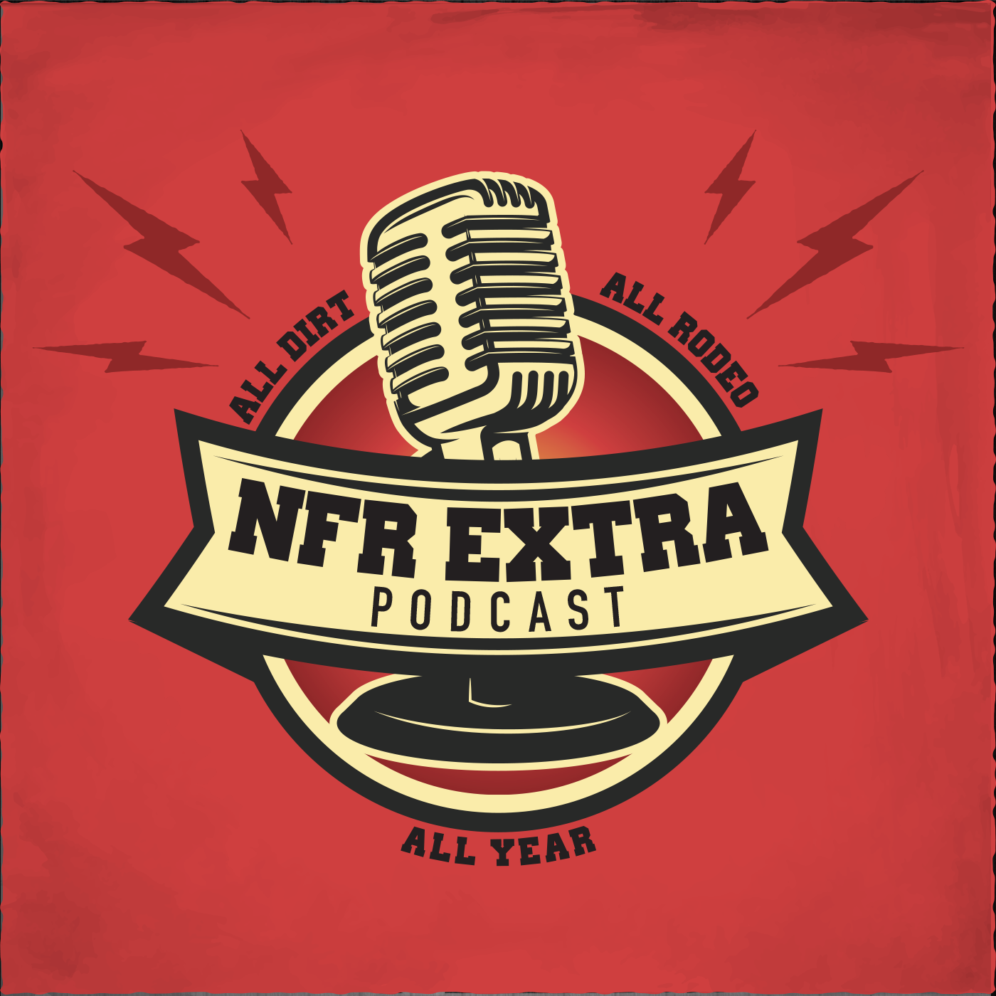 NFR Extra