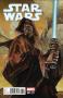 Artwork for Episode 90: Star Wars on Netflix?