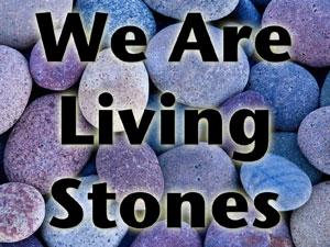 FBP 317 - Living Stones