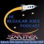Artwork for Episode 206: Mystery Trek Theater 2287
