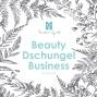 Artwork for #26 Geld verdienen mit Kosmetik - 10 Ideen