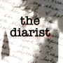 Artwork for TRAILER - The Diarist