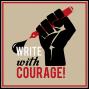 Artwork for Ex-Soldier & Novelist DC Alden: The Warfare Writer Episode