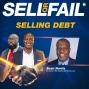 Artwork for Selling Debt w/Sean Norris