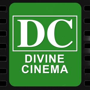 Divine Cinema