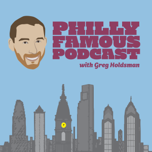 Philly Famous Podcast
