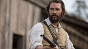 Episode 150 - Free State of Jones, Tarzan, The Purge Election Year, and The BFG
