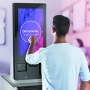 Artwork for Retail Self-Service Kiosks: Innovation Continues