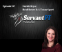 Artwork for Episode 67: Sarah Deyo, MMS, PA-C - Healthcare Is A Team Sport