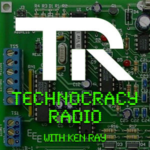 Technocracy Radio: Show No. 18