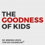 Artwork for The Goodness of Kids