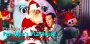 Artwork for EPISODE # 57 - PEE WEE'S PLAYHOUSE CHRISTMAS SPECIAL