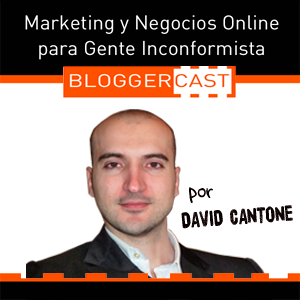 BC 032 : Como Acelerar el Crecimiento en Visitas de Tu Blog con Victor Martin