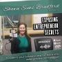 Artwork for Exposing Entrepreneur Secrets - Episode 2 - Bakkum Noelke