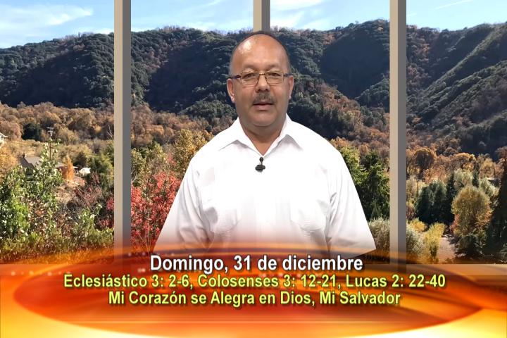 Artwork for Dios te Habla con P. Luis Antonio Vergara, SVD;  Tema el hoy: Mi corazón se alegra en Dios, mi salvador.