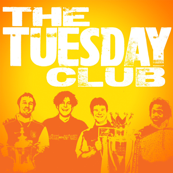 The Tuesday Club - The Källström complexion