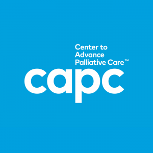 CAPC Palliative Care Program Spotlight