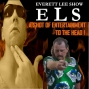 Artwork for Everett Lee Show ELS,Ep35,Reboot,Rants and Bull