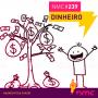 Artwork for NMC #239 - Dinheiro