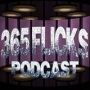 Artwork for 365Flicks Ep 016 Fortress Of Poditude: News/Star Wars Top 5/Spidey 3 365Cut