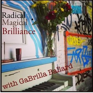 radmagbrilliance's podcast