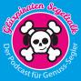 Artwork for GST002 - Hanseboot-Special 02 mit Sven Staude und Mareike Guhr