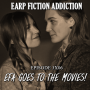 Artwork for EFA Goes to the Movies!