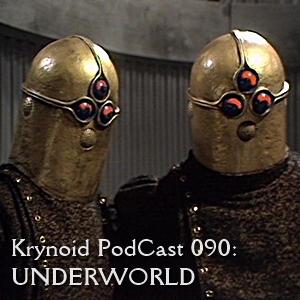 090: Underworld