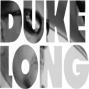 Artwork for Podcast #164 Duke Long CRM