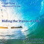 Artwork for 11-18-18 Riding the Waves of Life
