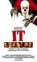 Artwork for Bonus Episode #4: We All Float Down Here - Part 2: Stephen King's IT (The Miniseries)