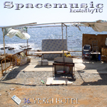 Spacemusic #36 VERGI HOTEL