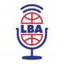 Artwork for All-star LBA