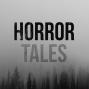 Artwork for Horror Tales, Ep. 05. Don't Let the Bedbugs Bite