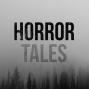 Artwork for Horror Tales, Ep. 03. Transmission