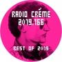 Artwork for Best of 2019 DJ mix