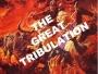 Artwork for The Great Tribulation